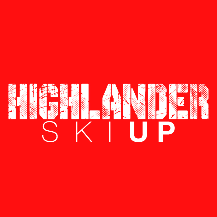 Highlander SkiUp